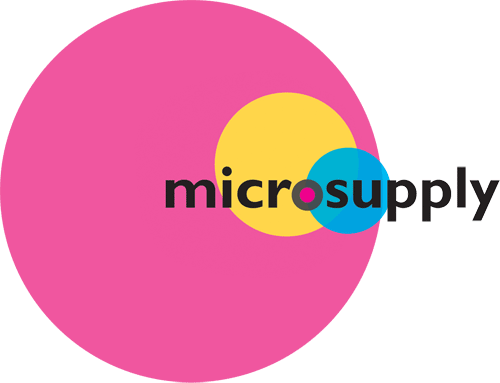 Microsupply ink cartridges recyclers